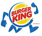 Burger King Burger King Corporation becomes a signature partner of the Urban League of Broward County's Center of Excellence Program