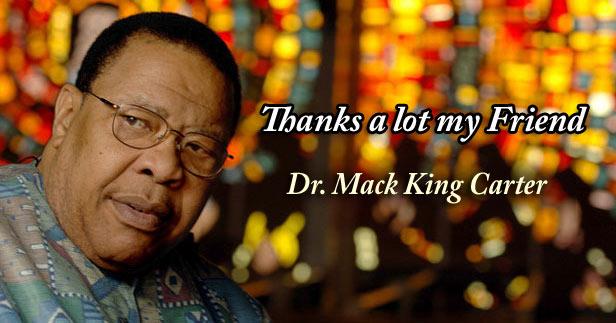 Dr-1.-Mack-King-Carter
