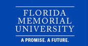 Florida Memorial University's Delta Mu Delta Chapter named Star Chapter for 2013