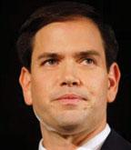 Sen Marco Rubio