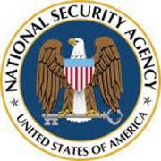 US-INCREASES-NSA