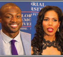 Dwayne Wade featured speaker at FMU scholarship gala