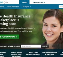 Need Health Insurance? Here's How You Can Get Affordable Coverage Starting Oct. 1