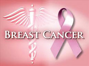 breast cancer2 Diagnosed with breast cancer?