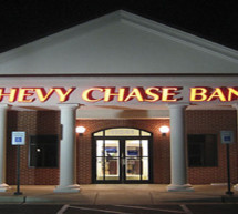 Chevy Chase Bank to pay minority borrowers $2.85 million