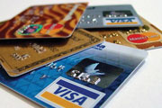 Credit Card Act saves consumers billions