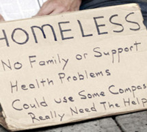 Broward joins 100,000 Homes Campaign to track the chronic homeless