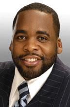 kwame kilpatrick.jpg2  Redemption? What does the future hold for Kwame Kilpatrick?