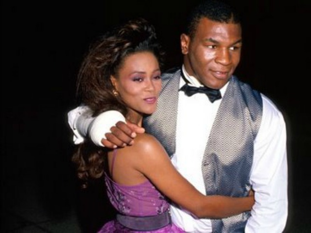 mike-tyson-and-robin-givens