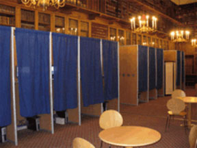 BLACKS-voting_booths