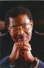 Dr.-Albert-E-Smith2