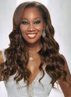 GOSPEL YOLANDA ADAMS Second annual Gospel Explosion