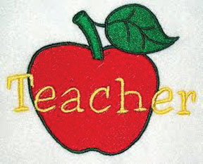 HAVING-ACCESS-Teacher