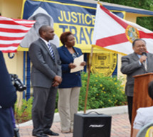Fort Lauderdale NAACP launches cooperative initiative to reverse 'School to Prison Pipeline'