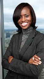 Sandra L. Brown