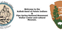 Pipe Springs National Monument shows exemplary collaboration with Kaibab Paiute Tribe