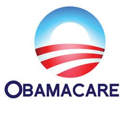 obamacare-copy