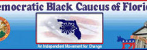 "The Democratic Black Caucus of Florida brings the ""Florida Speaks Tour"" to Miami"