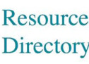 Tri County Resource Directory