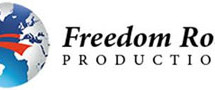 Freedom Road Production Digital Magazine
