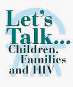 HIV-PARENTING-NEEDS