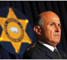 Los Angeles County Sheriff's Department knowingly hired bad cops