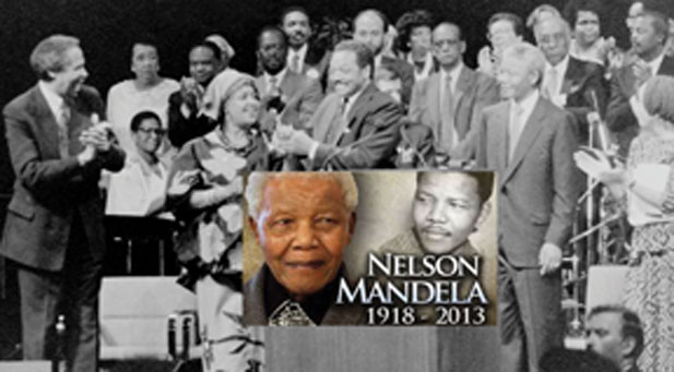 Mandela-1-new-one