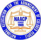 NAACP NAACP calls for investigation misconduct of Miami Gardens police