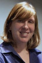 Dr. Paula Thaqi