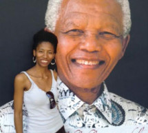 South Africans still celebrating 'Tata' Mandela