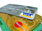 credit-cards-970x0
