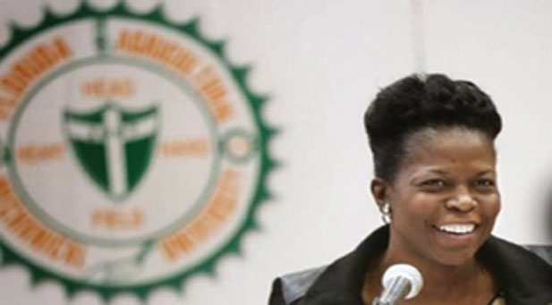 FAMU DR. ELMIRA MANGUM2 Dr. Elmira Mangum selected to become FAMU's 11th president