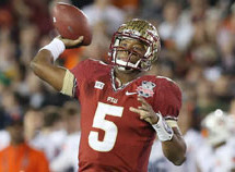 FSU wins BCS Championship defeating Auburn