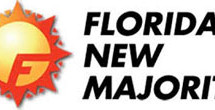 Florida new majority: No progress without Florida, The big hole in the new Voting Rights Act