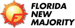 Florida new majority Florida new majority: No progress without Florida, The big hole in the new Voting Rights Act