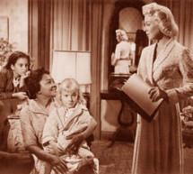 Juanita Moore, Oscar-nominated actress, dies at 99