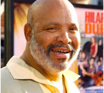 James Avery dead at 65: Fresh Prince of Bel-Air's Uncle Phil dies in L.A. hospital