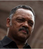 Rev. Jesse Jackson says Duck Dynasty star's comments more offensive than Rosa Parks' bus driver