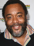 Lee Daniels to speak at Lauderhill's 14th annual Dr. Martin Luther King, Jr. Gala