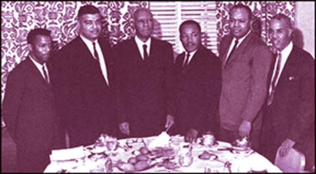 MLKThe-Big-SixTHIS-ONE