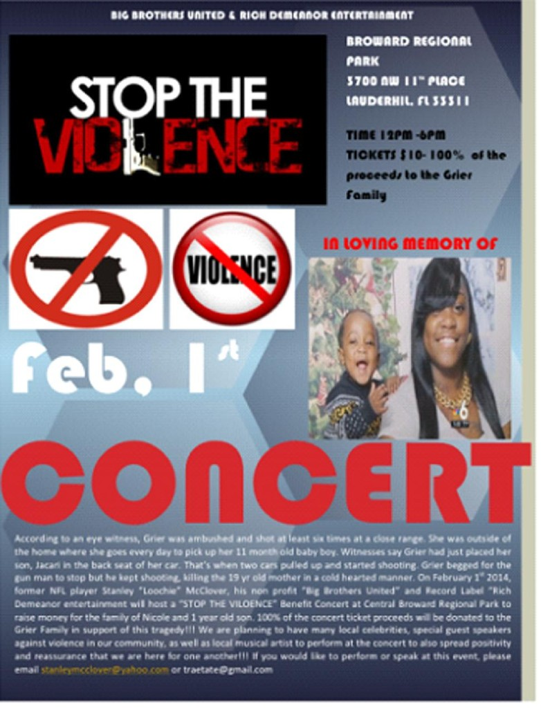 STOP THE VIOLENCE-page-001