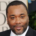 Lee Daniels' The Butler receives three nominations for the SAG Awards