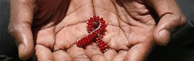 images 6 Reaching out to prevent HIV in high risk youth