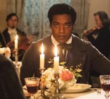 '12 Years A Slave' To Be Incorporated Into Public High School Curriculum