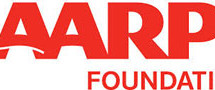 AARP Foundation tax-aide will provide free tax assistance and preparation beginning in February 2014