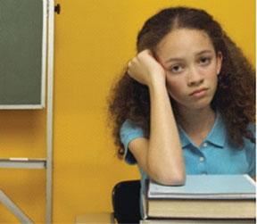 ACLU-ON-SCHOOL-DISCIPLINE
