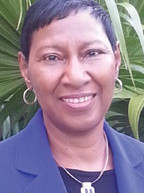 Children's Doctor Arlene E. Haywood has served the health care needs of Broward County kids for over 30 years