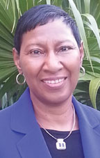 DR ARLENE HAYWOOD2 Children's Doctor Arlene E. Haywood has served the health care needs of Broward County kids for over 30 years