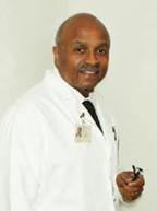Dr. L.D. Britt, MD