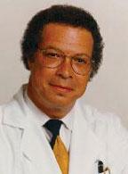 Dr. Levi Watkins